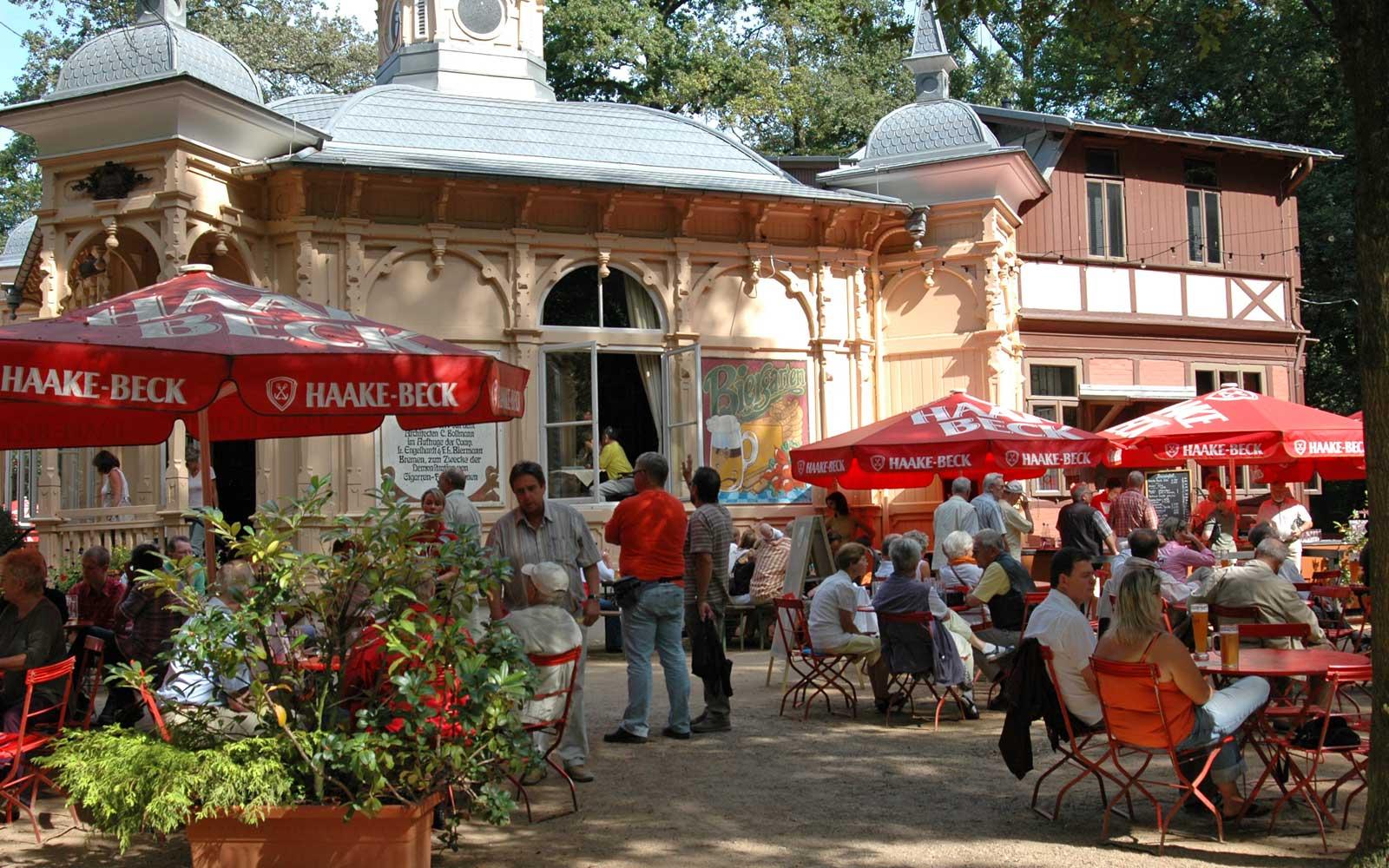 Die Küchenzeile Bremen ~ die'waldbühne' im bürgerpark bremen